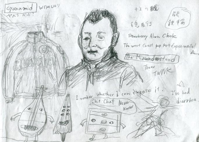 drawings_b0136144_00152792.jpg