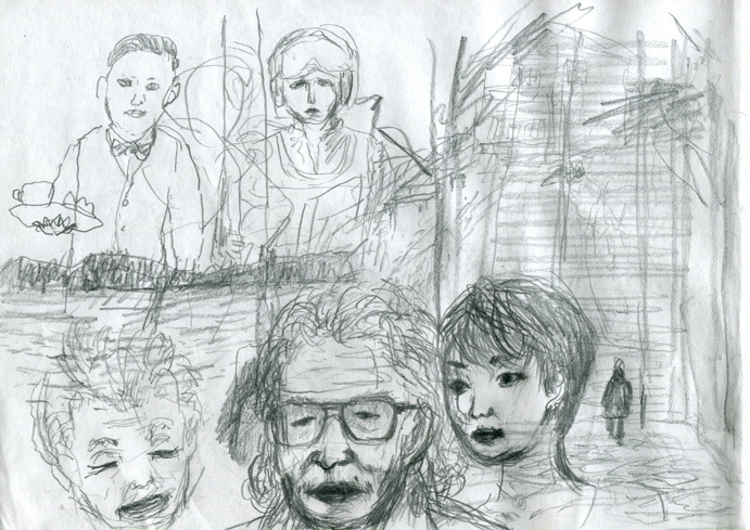 drawings_b0136144_00153805.jpg