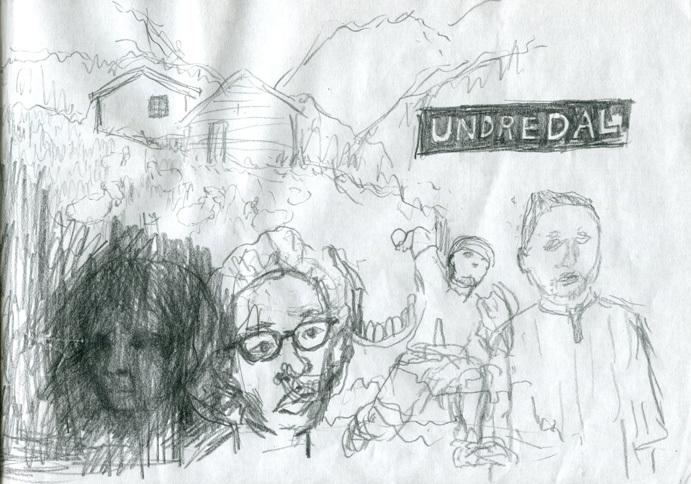 drawings_b0136144_00154767.jpg