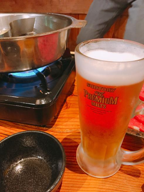 そろばん初段合格祝い(*´∇`*)☆_f0183846_21175368.jpg