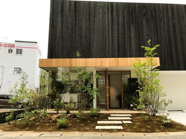 「庭マルシェ 5」出展者のご紹介 kitakano landscapeさん。_e0060555_14594733.jpg