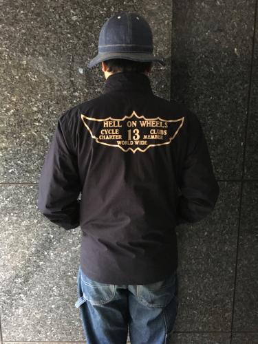 HELL ON SWINGTOP 入荷!!_b0238461_18255219.jpg