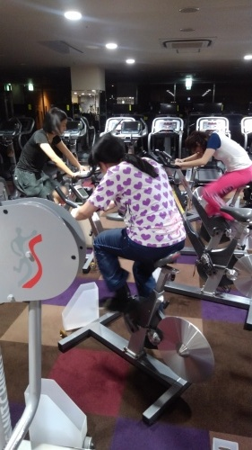 【第602】朝・夜トレーニング_d0352661_23551105.jpg