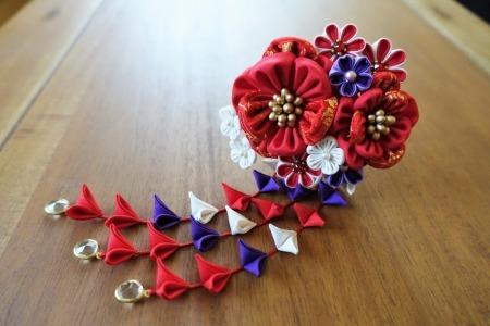 成人式、赤と紫。_e0168583_17124809.jpg