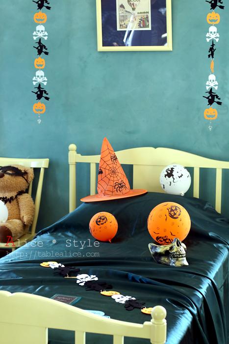Halloween_f0306287_00172445.jpg