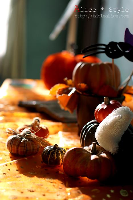 Halloween_f0306287_00174047.jpg
