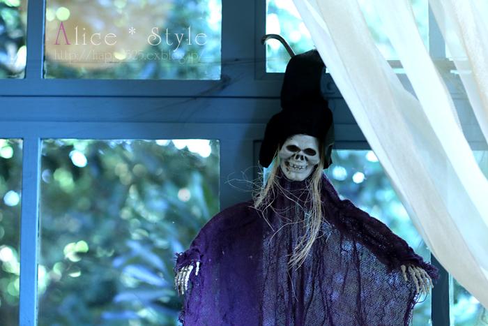 Halloween_f0306287_00181563.jpg