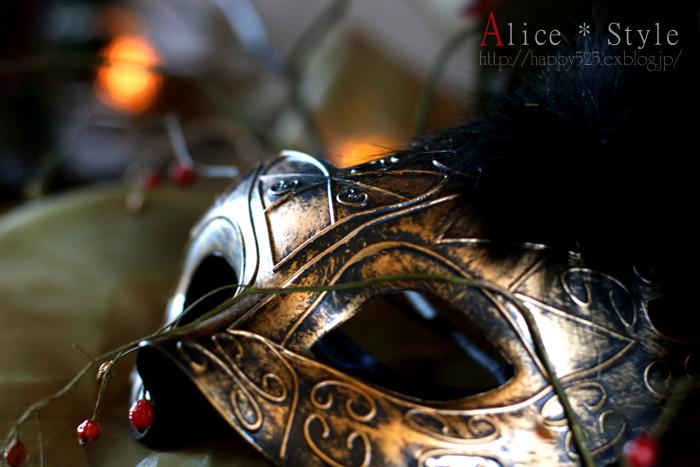 Halloween_f0306287_00182097.jpg