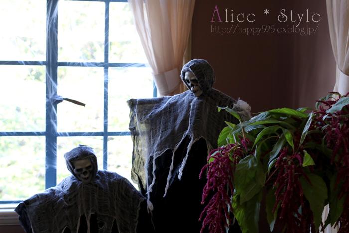 Halloween_f0306287_00185528.jpg