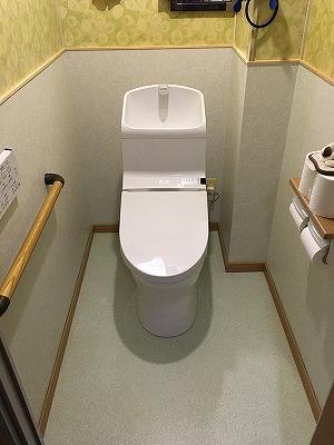 トイレ 改修工事_b0185592_14505968.jpg
