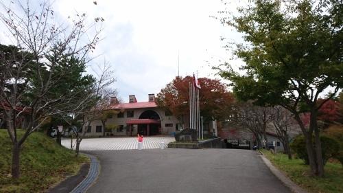 2017秋田地区合宿_f0150893_21524741.jpg