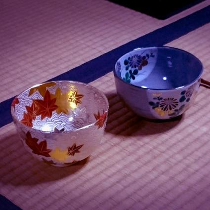 お茶会_a0329820_21562022.jpg