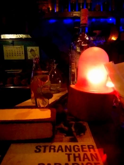 鹿児島・天文館 「BAR -boire-」 心地良き鹿児島の夜_c0362623_14484253.jpg