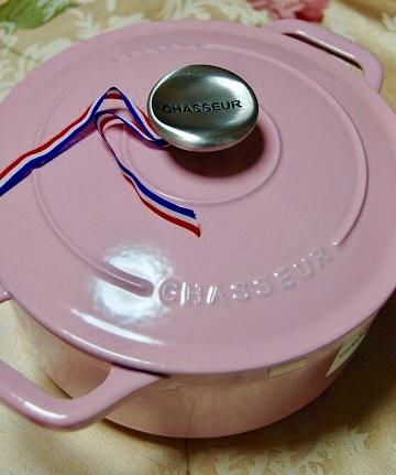 フランスホーロー鍋(ルクルーゼ、ストウブ、シャスール、そして日本のバーミキュラ)比較_e0071324_20312743.jpeg