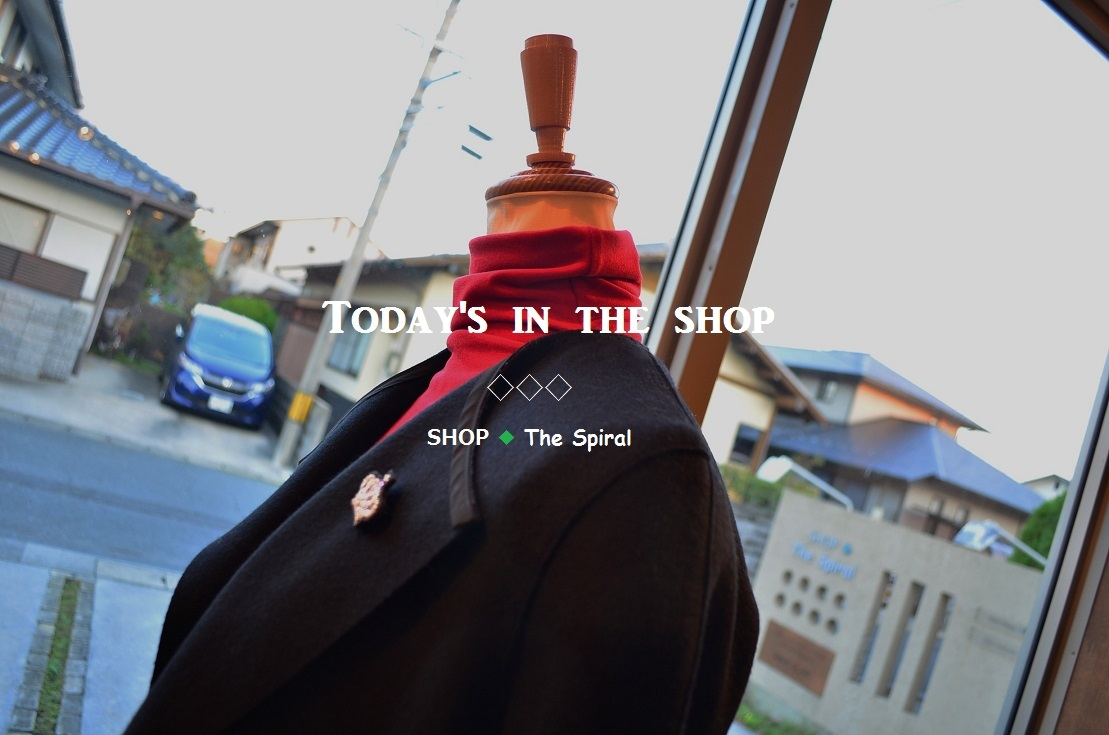 """Today\'s in the shop...10/29sun\""_d0153941_18303792.jpg"