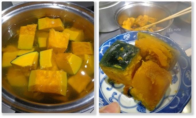 北海道の味、めちゃウマ(^^♪_d0356844_22184831.jpg