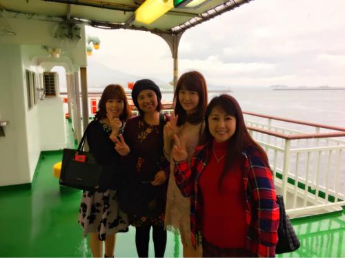 鹿児島へGo!桜島フェリー編_e0292546_11410182.jpg