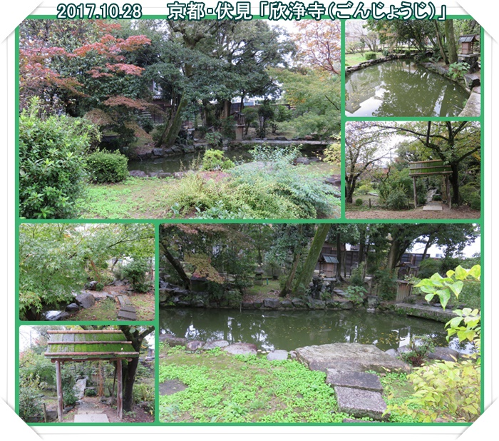 a0052666_2025994.jpg