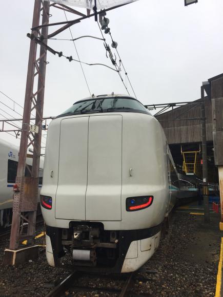JR西日本 吹田総合車両所へ、GO!_d0249867_18315591.jpg