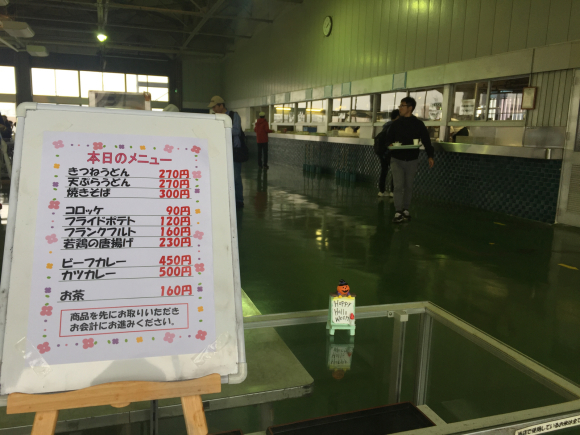 JR西日本 吹田総合車両所へ、GO!_d0249867_18340196.jpg