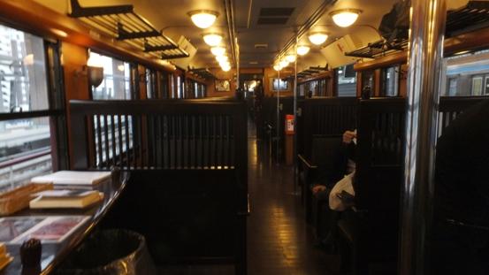 列車の旅(人吉へ)_b0214473_11335340.jpg