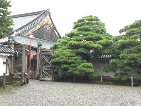 エンジョイ京都_e0105782_19151714.jpeg