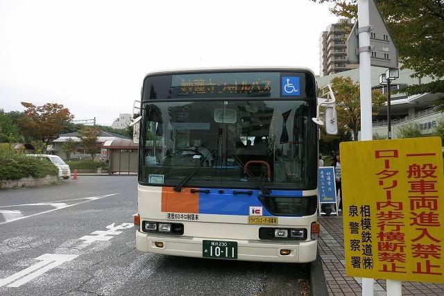 f0169884_14331721.jpg