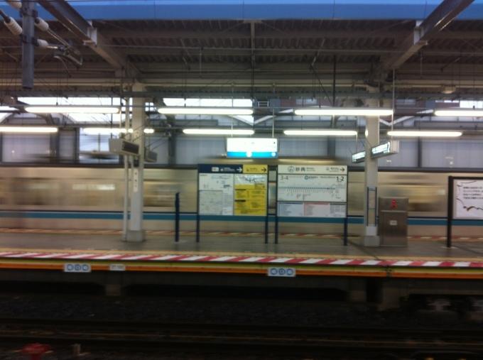 阿亮鉄道模型社に行きました_e0137686_22341821.jpg