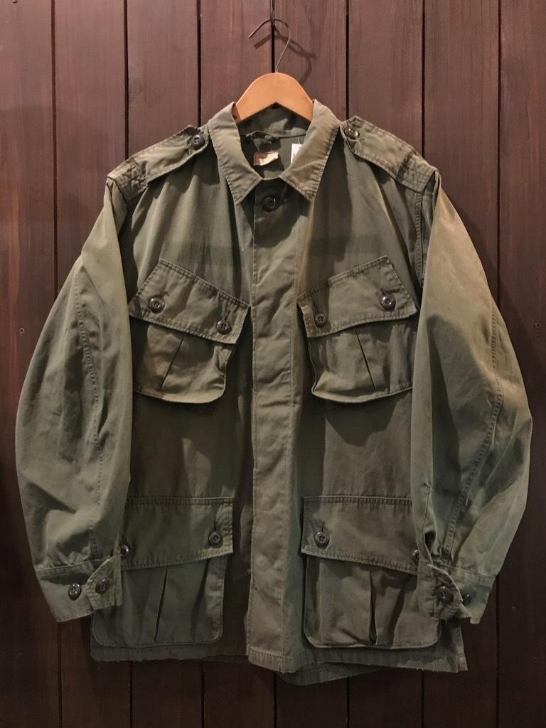 神戸店11/1(水)ヴィンテージ&スーペリア入荷!#1 US.Military Item!Vietnam TCU JKT 1st!!!_c0078587_17003423.jpg