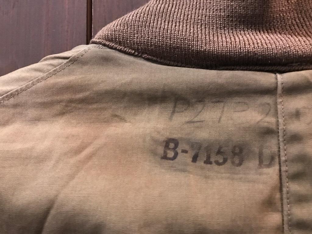 神戸店11/1(水)ヴィンテージ&スーペリア入荷!#1 US.Military Item!Vietnam TCU JKT 1st!!!_c0078587_17081512.jpg