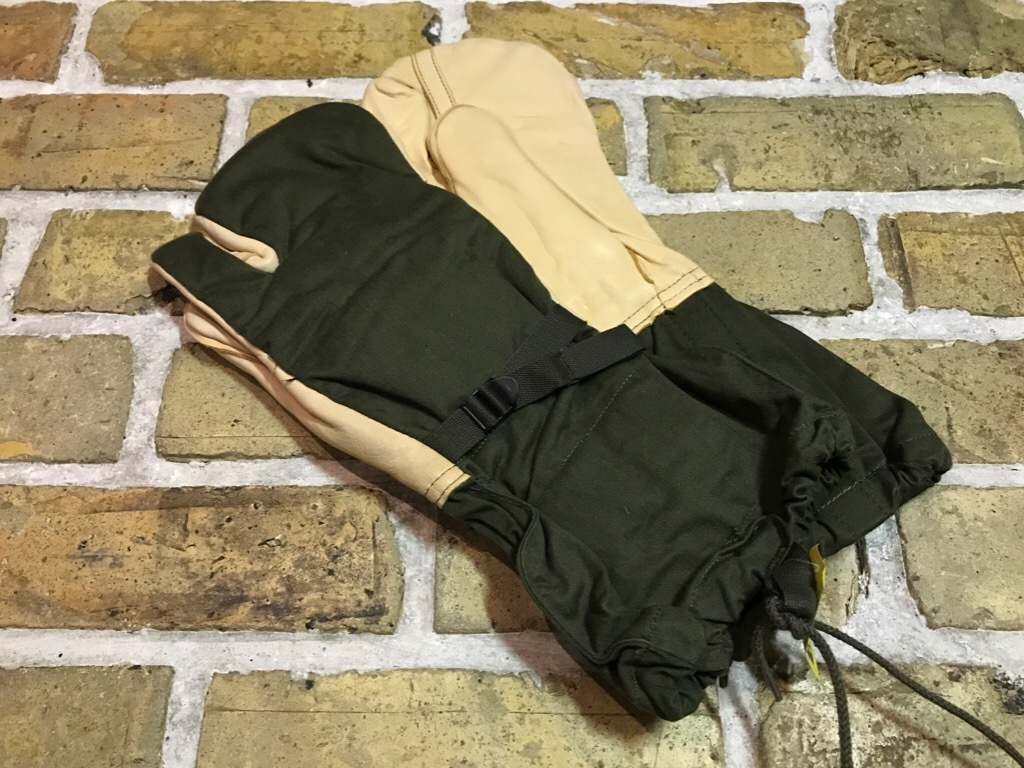 神戸店11/1(水)ヴィンテージ&スーペリア入荷!#2 Military Item Part2! Made in U.S.A. NOS Tiger Camo, NightDesert Camo!!!_c0078587_19373405.jpg