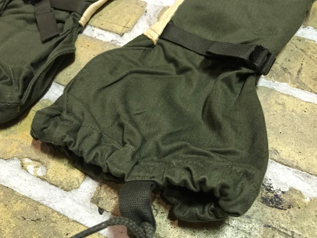 神戸店11/1(水)ヴィンテージ&スーペリア入荷!#2 Military Item Part2! Made in U.S.A. NOS Tiger Camo, NightDesert Camo!!!_c0078587_19373559.jpg
