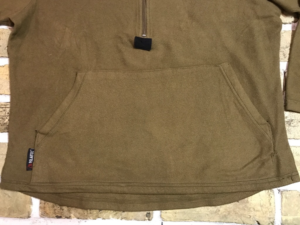 神戸店11/1(水)ヴィンテージ&スーペリア入荷!#2 Military Item Part2! Made in U.S.A. NOS Tiger Camo, NightDesert Camo!!!_c0078587_19455324.jpg