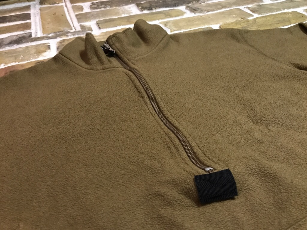 神戸店11/1(水)ヴィンテージ&スーペリア入荷!#2 Military Item Part2! Made in U.S.A. NOS Tiger Camo, NightDesert Camo!!!_c0078587_19455379.jpg