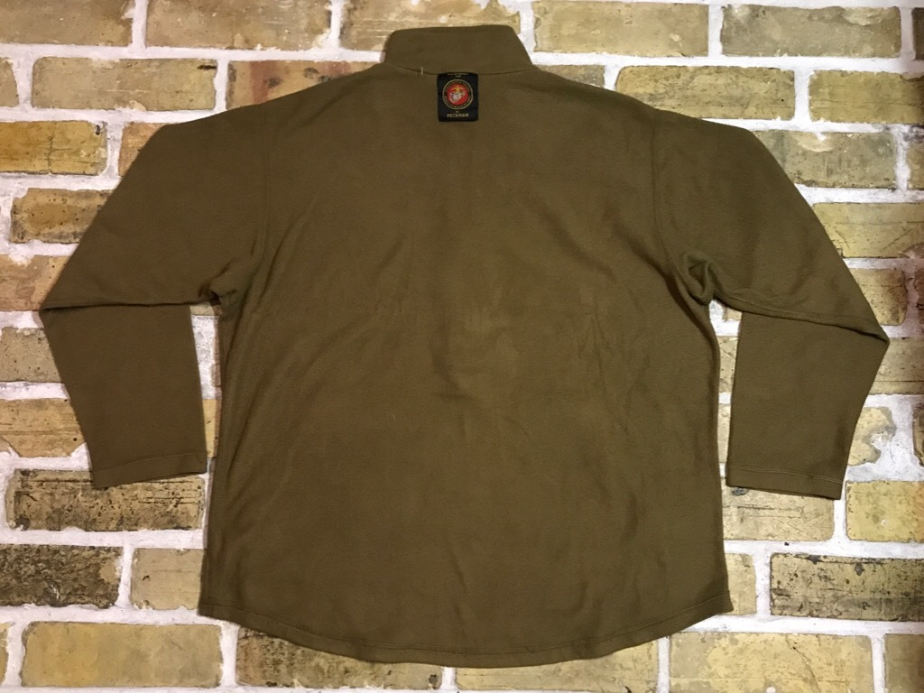 神戸店11/1(水)ヴィンテージ&スーペリア入荷!#2 Military Item Part2! Made in U.S.A. NOS Tiger Camo, NightDesert Camo!!!_c0078587_19455453.jpg