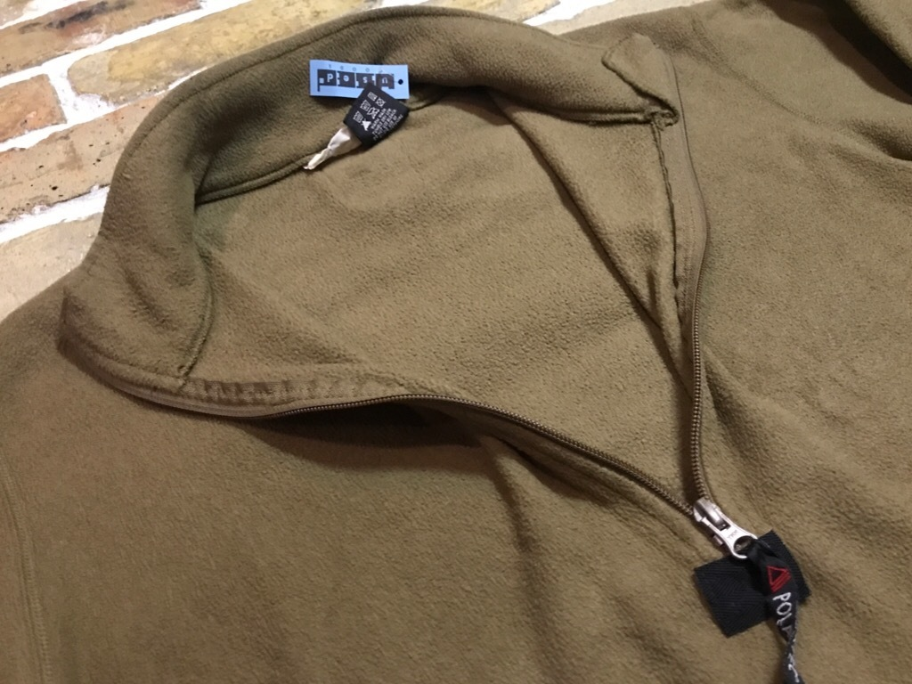 神戸店11/1(水)ヴィンテージ&スーペリア入荷!#2 Military Item Part2! Made in U.S.A. NOS Tiger Camo, NightDesert Camo!!!_c0078587_19455507.jpg