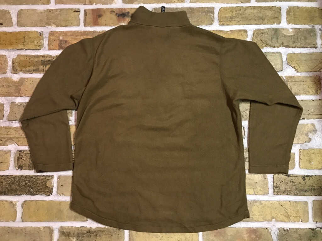 神戸店11/1(水)ヴィンテージ&スーペリア入荷!#2 Military Item Part2! Made in U.S.A. NOS Tiger Camo, NightDesert Camo!!!_c0078587_19482046.jpg