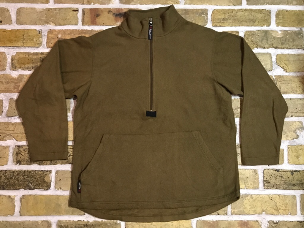 神戸店11/1(水)ヴィンテージ&スーペリア入荷!#2 Military Item Part2! Made in U.S.A. NOS Tiger Camo, NightDesert Camo!!!_c0078587_19482080.jpg