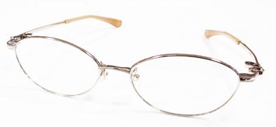 999\'9(フォーナインズ)ニューコレクション「眼鏡は道具である。原点のもっと先へ。もの創りのもっと奥へ」新作メタルフレームS-745T入荷!_c0003493_10455104.jpg
