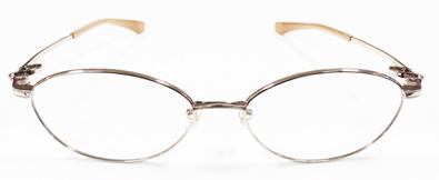 999\'9(フォーナインズ)ニューコレクション「眼鏡は道具である。原点のもっと先へ。もの創りのもっと奥へ」新作メタルフレームS-745T入荷!_c0003493_10455205.jpg