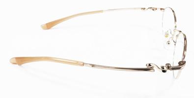 999\'9(フォーナインズ)ニューコレクション「眼鏡は道具である。原点のもっと先へ。もの創りのもっと奥へ」新作メタルフレームS-745T入荷!_c0003493_10455289.jpg