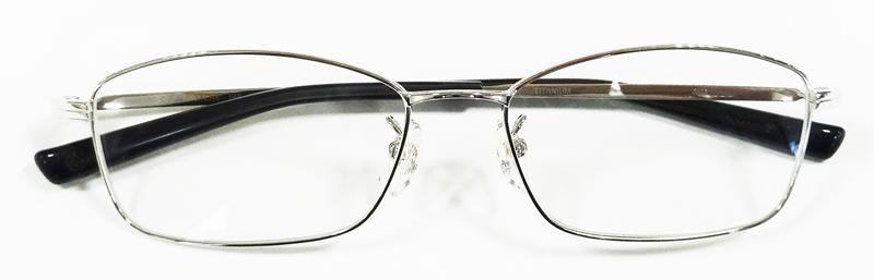 999\'9(フォーナインズ)新作コレクション「眼鏡は道具である。原点のもっと先へ。もの創りのもっと奥へ」ニューメタルフレームS-665Tシリーズ発売開始!_c0003493_11005214.jpg