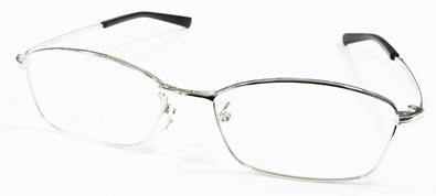 999\'9(フォーナインズ)新作コレクション「眼鏡は道具である。原点のもっと先へ。もの創りのもっと奥へ」ニューメタルフレームS-665Tシリーズ発売開始!_c0003493_11005289.jpg