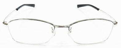 999\'9(フォーナインズ)新作コレクション「眼鏡は道具である。原点のもっと先へ。もの創りのもっと奥へ」ニューメタルフレームS-665Tシリーズ発売開始!_c0003493_11005290.jpg