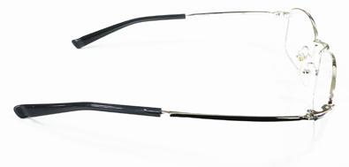 999\'9(フォーナインズ)新作コレクション「眼鏡は道具である。原点のもっと先へ。もの創りのもっと奥へ」ニューメタルフレームS-665Tシリーズ発売開始!_c0003493_11005293.jpg