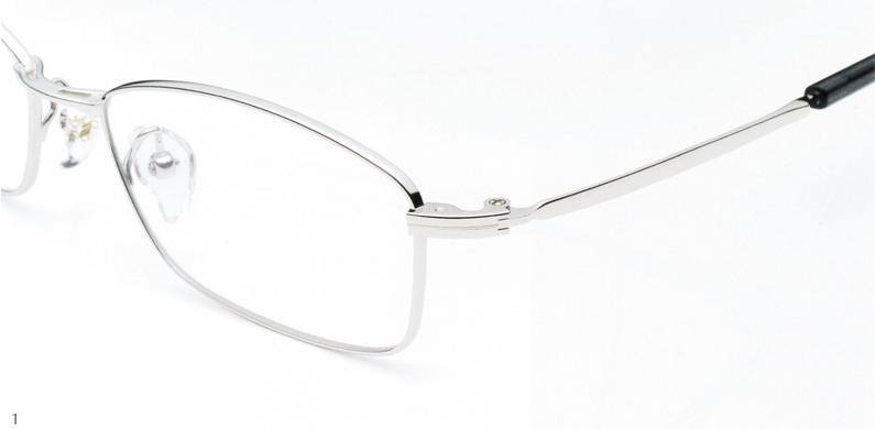 999\'9(フォーナインズ)新作コレクション「眼鏡は道具である。原点のもっと先へ。もの創りのもっと奥へ」ニューメタルフレームS-665Tシリーズ発売開始!_c0003493_11005350.jpg