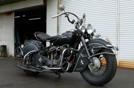 "Indian Chief  ""347\""  w/50\'s frontend_a0165898_16555783.jpg"