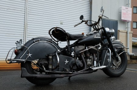 "Indian Chief  ""347\""  w/50\'s frontend_a0165898_16560223.jpg"