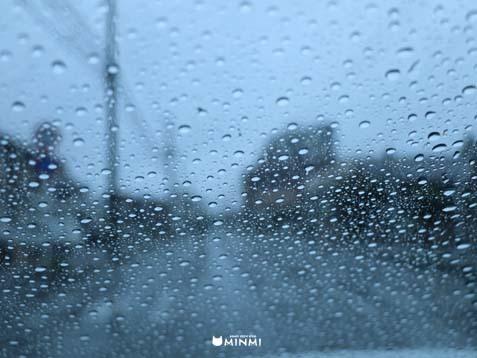 雨の日曜日♪(*^▽^*)_c0140599_12394723.jpg