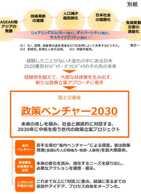b0007805_2244580.jpg